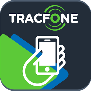 Tracfone My Account App