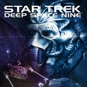 Star Trek Deep Space Nine 8.04