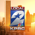 Wake Up with Local 2