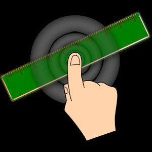 Visual Analog Scale Pro