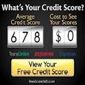 Get Free Credit Score Report