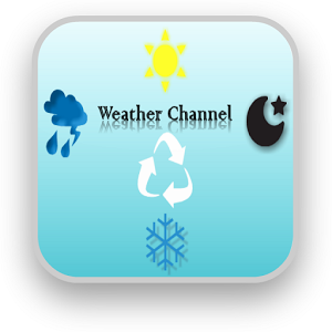 Weather Free Download