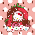 HELLO KITTY LiveWallpaper 6