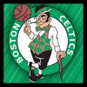Boston Celtics Live Wallpaper