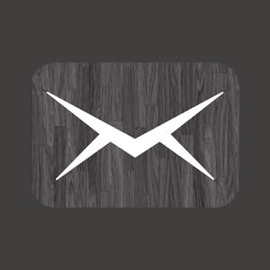 Way2SMS - Free SMS free site2sms way2sms