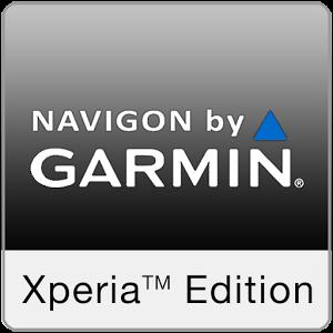 Xperia Edition