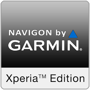Xperia Edition akkord xperia