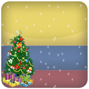 Colombia Xmas Online Radios