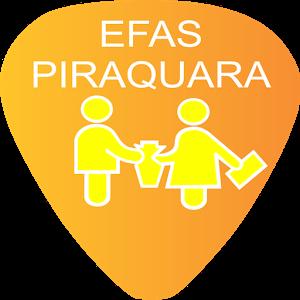 EFAS Piquarara