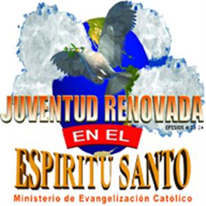 Jrescatolico