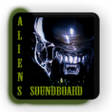Soundboard Pack: Aliens