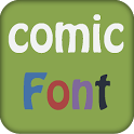Comic Fonts Install Free epson print cd install free