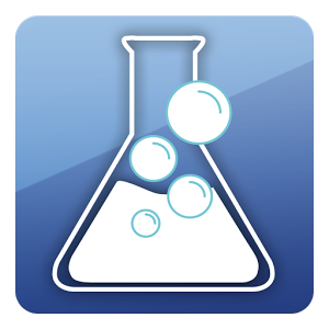 Dilution Calculator (Free)