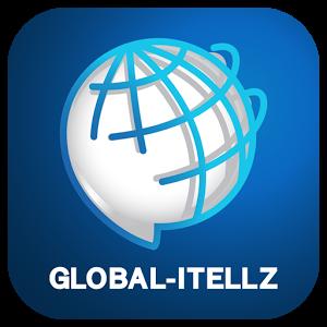Global-Itellz