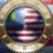 MALAYSIA GOLD