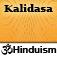 Kalidasa Shakuntala Other Work