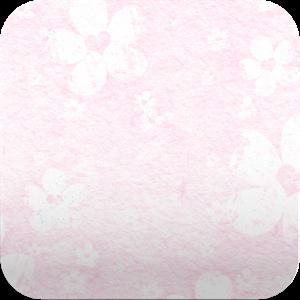 baby pink pastel wallpaper7