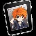Mobi Manga - Manga Reader