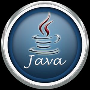 Quiz 300 - Java Questions