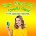 Credit Builder Credit Card credit one bank card