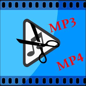 Mp3 Mp4 Cutter