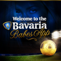 Bavaria Babes babes hot