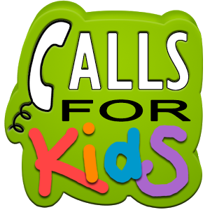 Calls for Kids