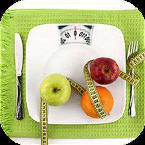 7 мифов о похудении, тренировках и здоровом