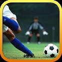 Free Kick Euro 2013