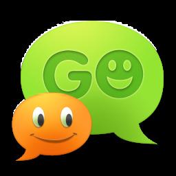 https://img-android.lisisoft.com/imgmic/6/4/1746-i-com.jb.gosms.emoji.jpg