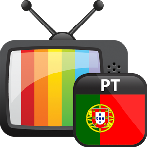 Television Portugal