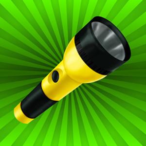 Color Flashlight color flashlight light