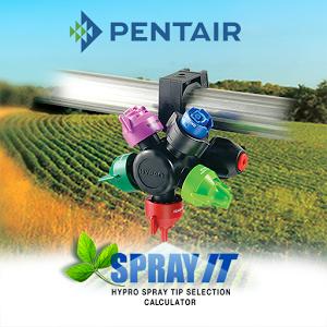SprayIT 2.0