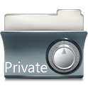 Private Browser (With Proxy)