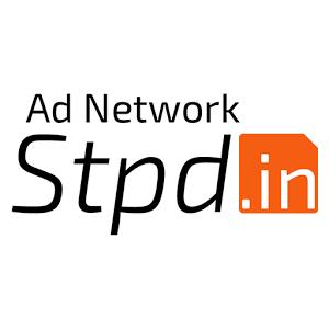 STPD Network
