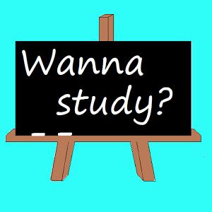 Study study island com