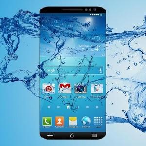 Galaxy Note 4 News & Update