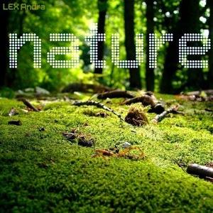 Nature Music ONLINE