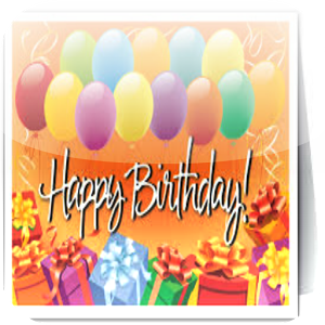 Birthday Hi Cards For Free granddaughter free ecard birthday