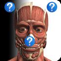 Anatomy Quiz Lite