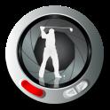 iSwing™ - Golf Swing Analyzer