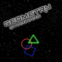 Dual Joystick Geometry Wars