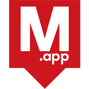 m.app