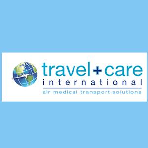 Travel Care Travel Information