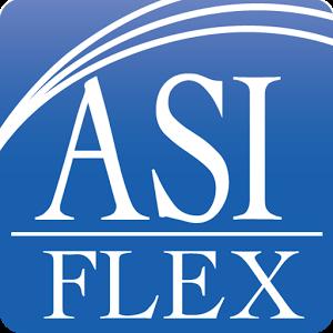 ASIFlex Self Service