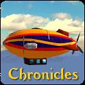 Uplift Chronicles