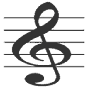 Music Meister