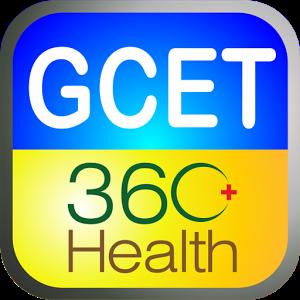 GCET 360 Health