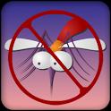 Mosquito Kill Game