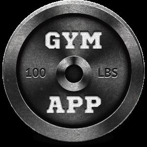GymApp Pro